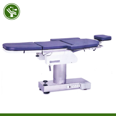 Bàn mổ đa năng chạy điện HM-603 - Handok Medical Hàn Quốc