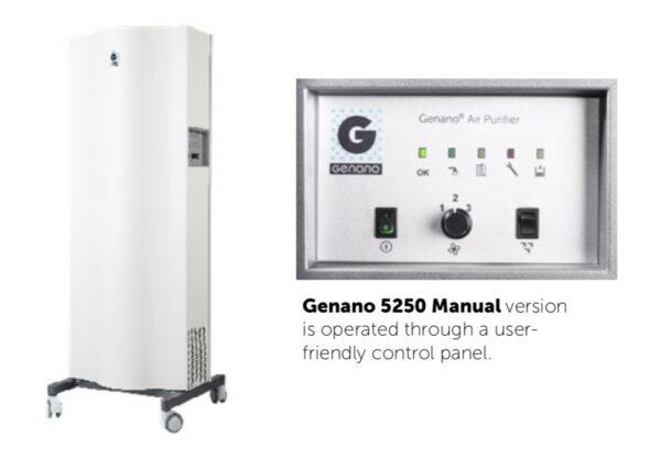 Máy lọc khí khử khuẩn, Máy lọc không khí phòng mổ, máy khử khuẩn không khí phòng mổ, máy phun sương khử trùng phòng mổ, máy phun sương khử khuẩn phòng mổ
