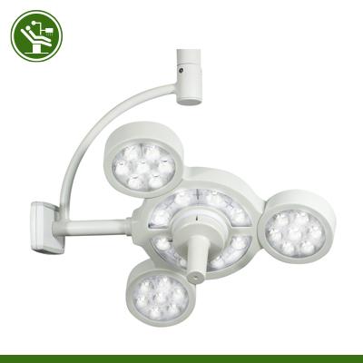 Đèn mổ StarLED 3NX
