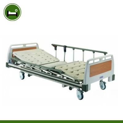 Giường bệnh nhân chỉnh điện B-630A – Sigmacare
