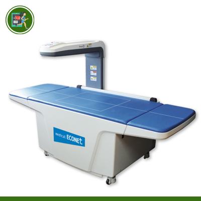 Máy đo độ loãng xương toàn thân Inus D – Econet