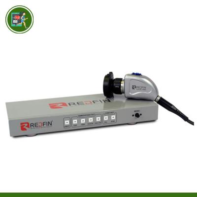 Máy nội soi Tai Mũi Họng Full HD RedFin R3800