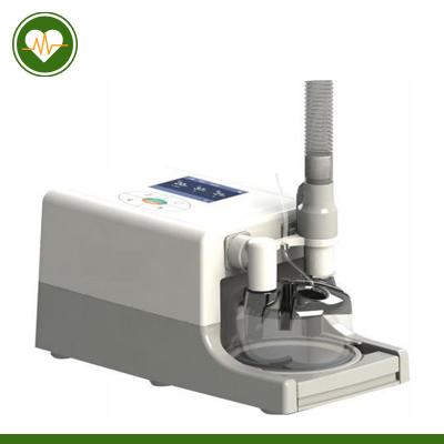 Máy thở oxy lưu lượng cao HFO-1 (Máy thở oxy dòng cao HI-Flow)