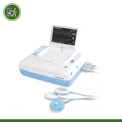 Monitor sản khoa FM20 – Mediana Hàn Quốc (monitoring theo dõi sản khoa)